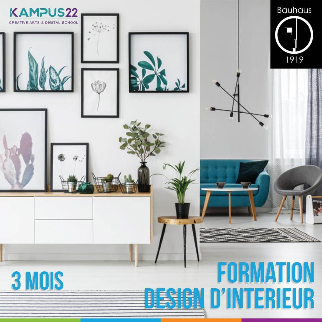 Design Interieur GOOGLE DOC